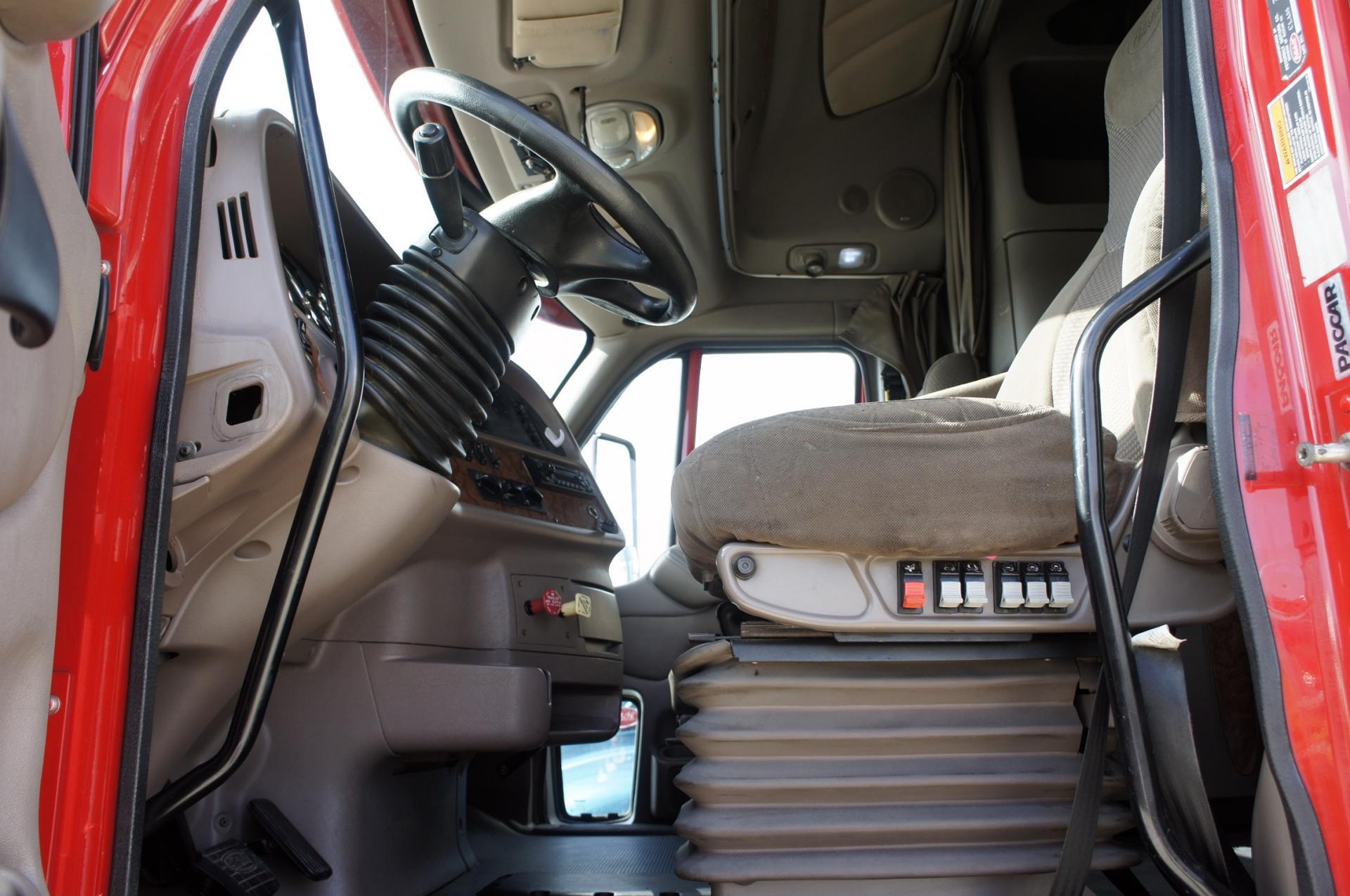 Used 2011 Peterbilt 387 for sale-59234778
