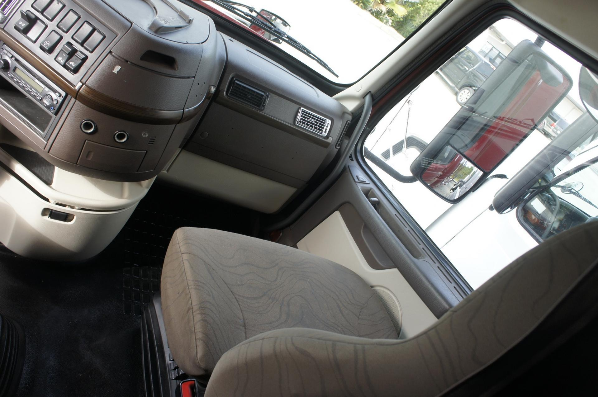 Used 2012 Volvo 780 for sale-59213500