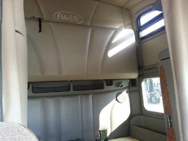 Used 2010 Peterbilt 387 for sale-59087111