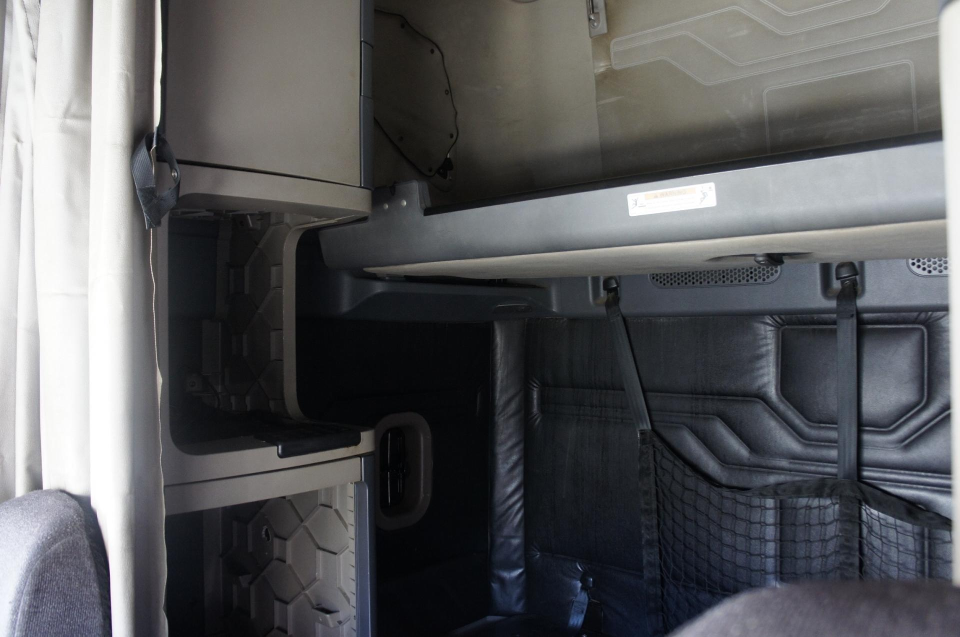 Used 2012 Freightliner Cascadia for sale-59087146