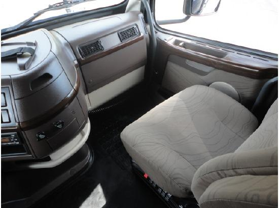 Used 2013 Volvo 780 for sale-59093970