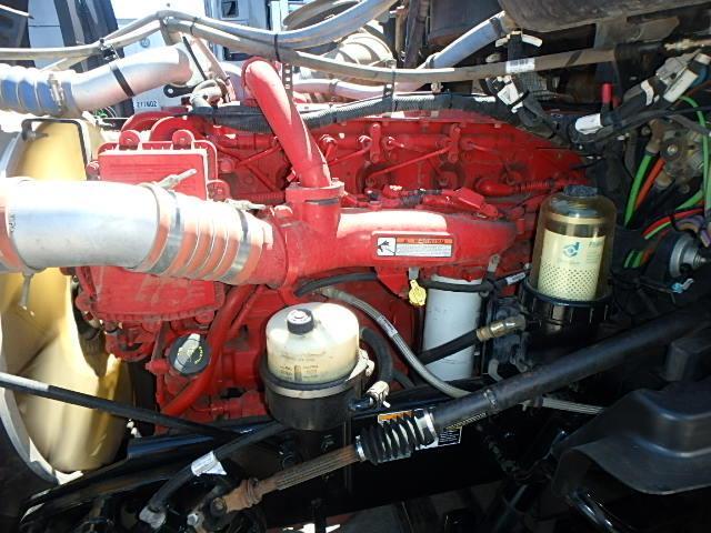 Used 2013 Peterbilt 587 for sale-59254865