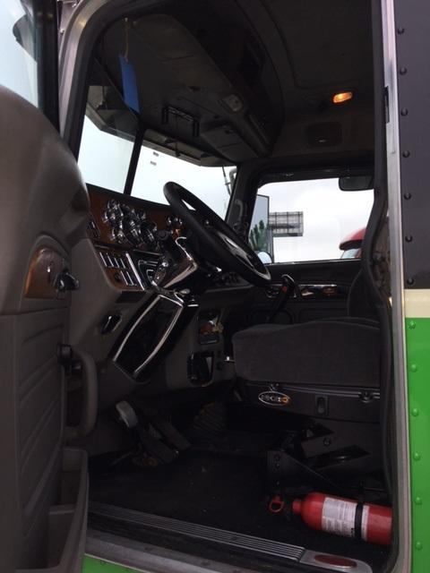 Used 2007 Peterbilt 379EXHD for sale-59087091