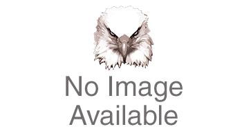 USED 2012 VOLVO 780 SLEEPER TRUCK #95809
