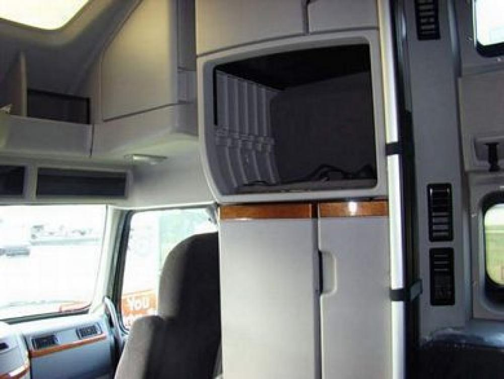 Used 2012 Volvo 780 for sale-59087150