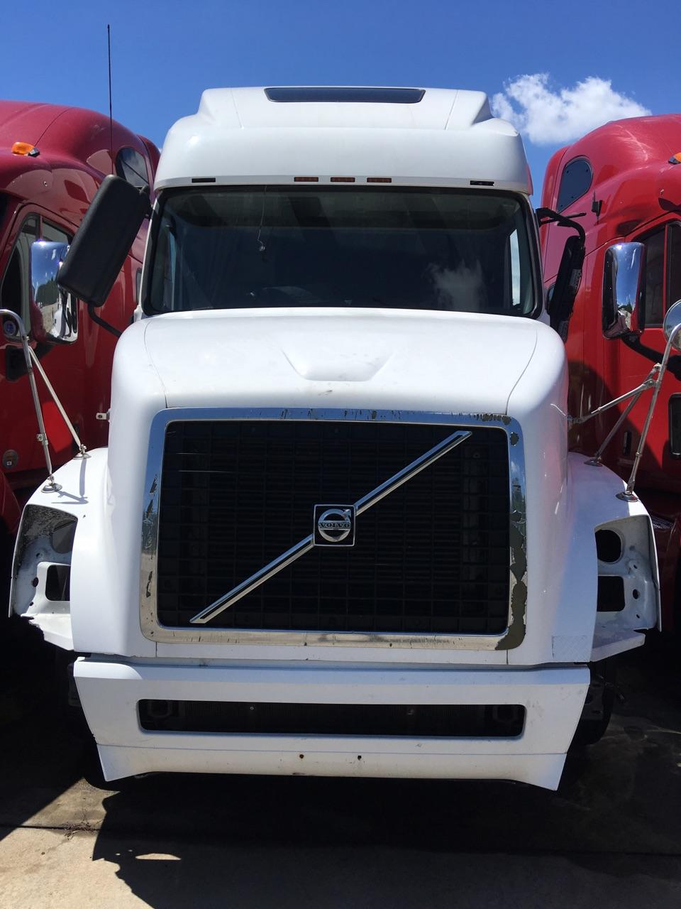 Used 2011 Volvo 670 for sale-59110297