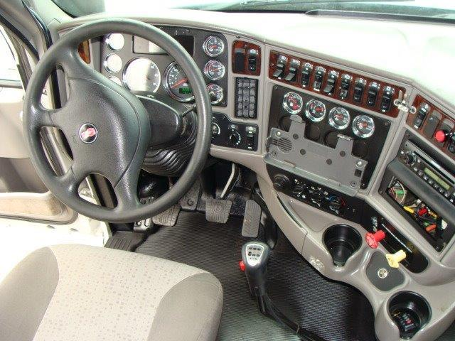 Used 2012 Kenworth T700 for sale-59198882