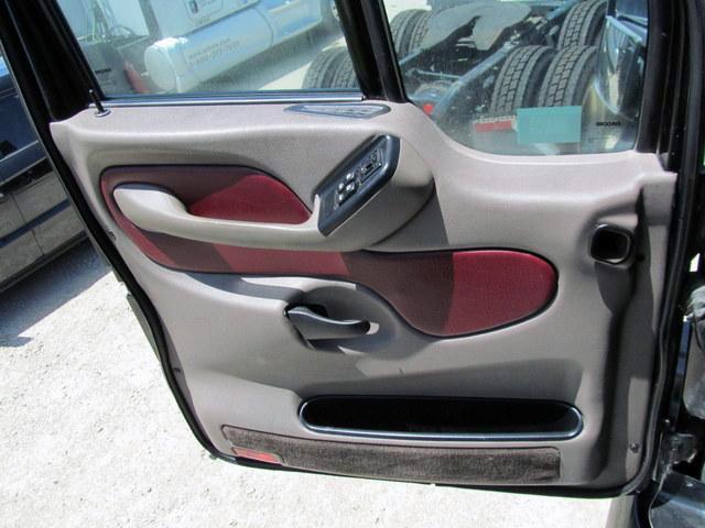 Used 2012 Peterbilt 587 for sale-59234780