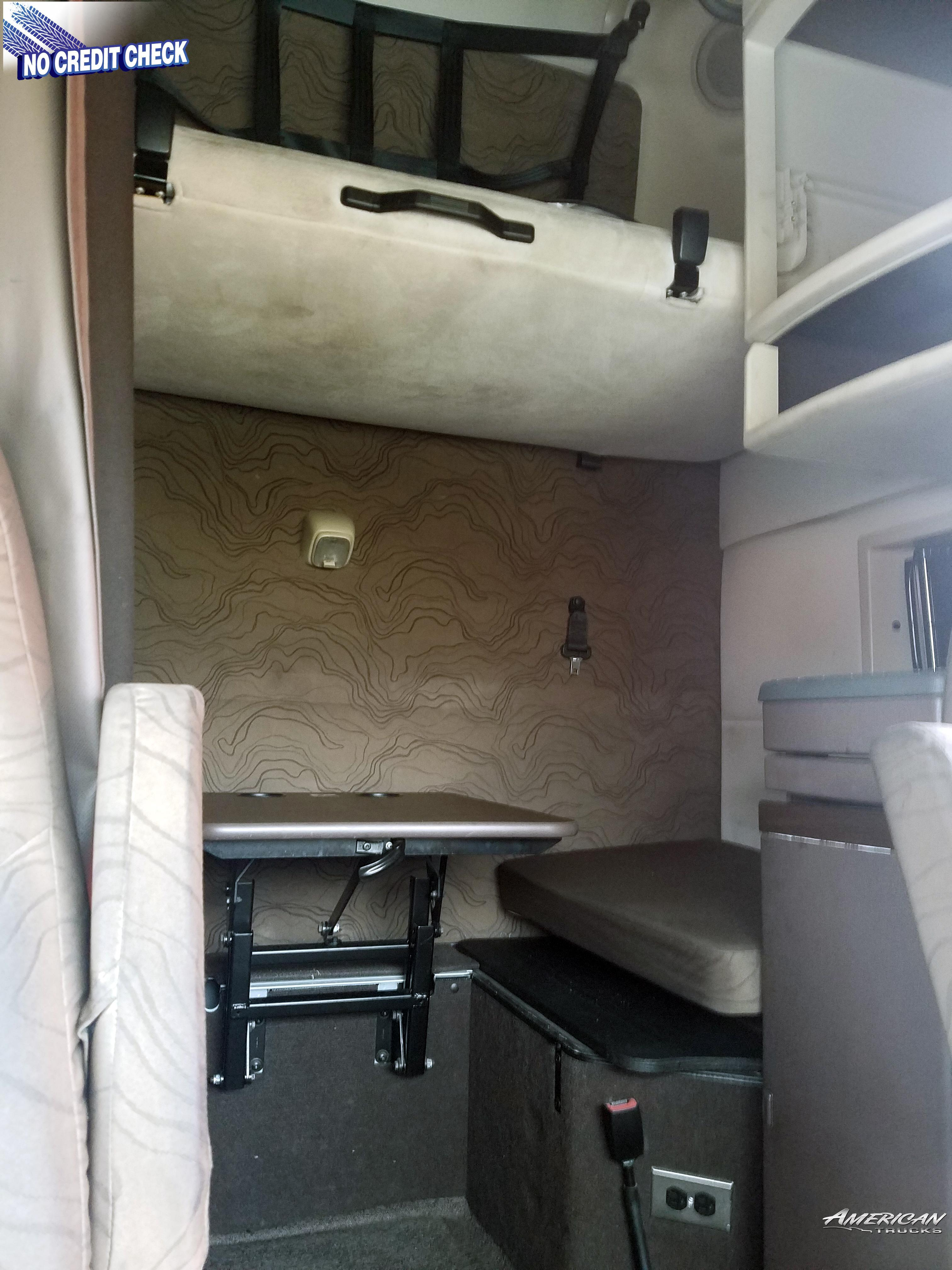 Used 2012 Volvo 670 for sale-59198856