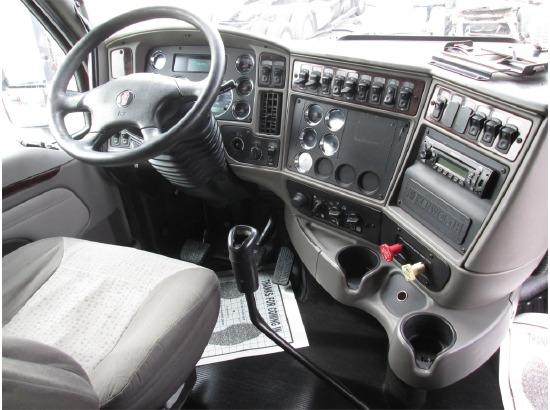 Used 2013 Kenworth T700 for sale-59207239
