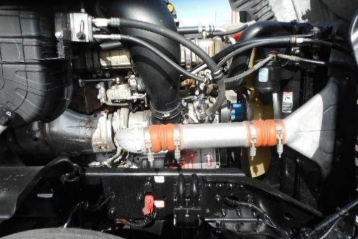 Used 2013 Freightliner Cascadia for sale-59277705