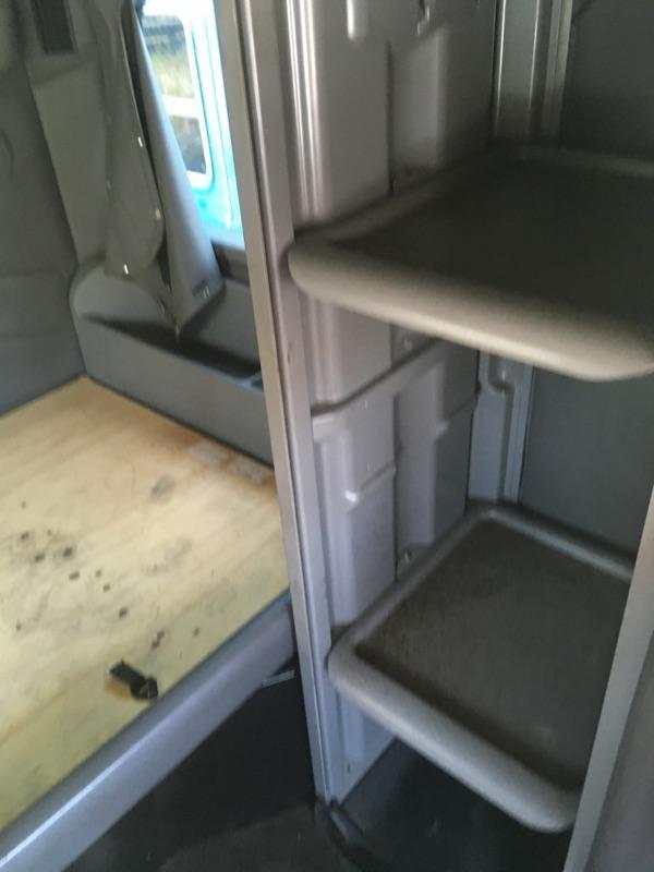 Used 2011 Peterbilt 387 for sale-59102397