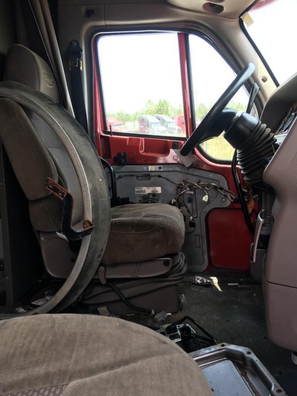 Used 2010 Peterbilt 387 for sale-59087109
