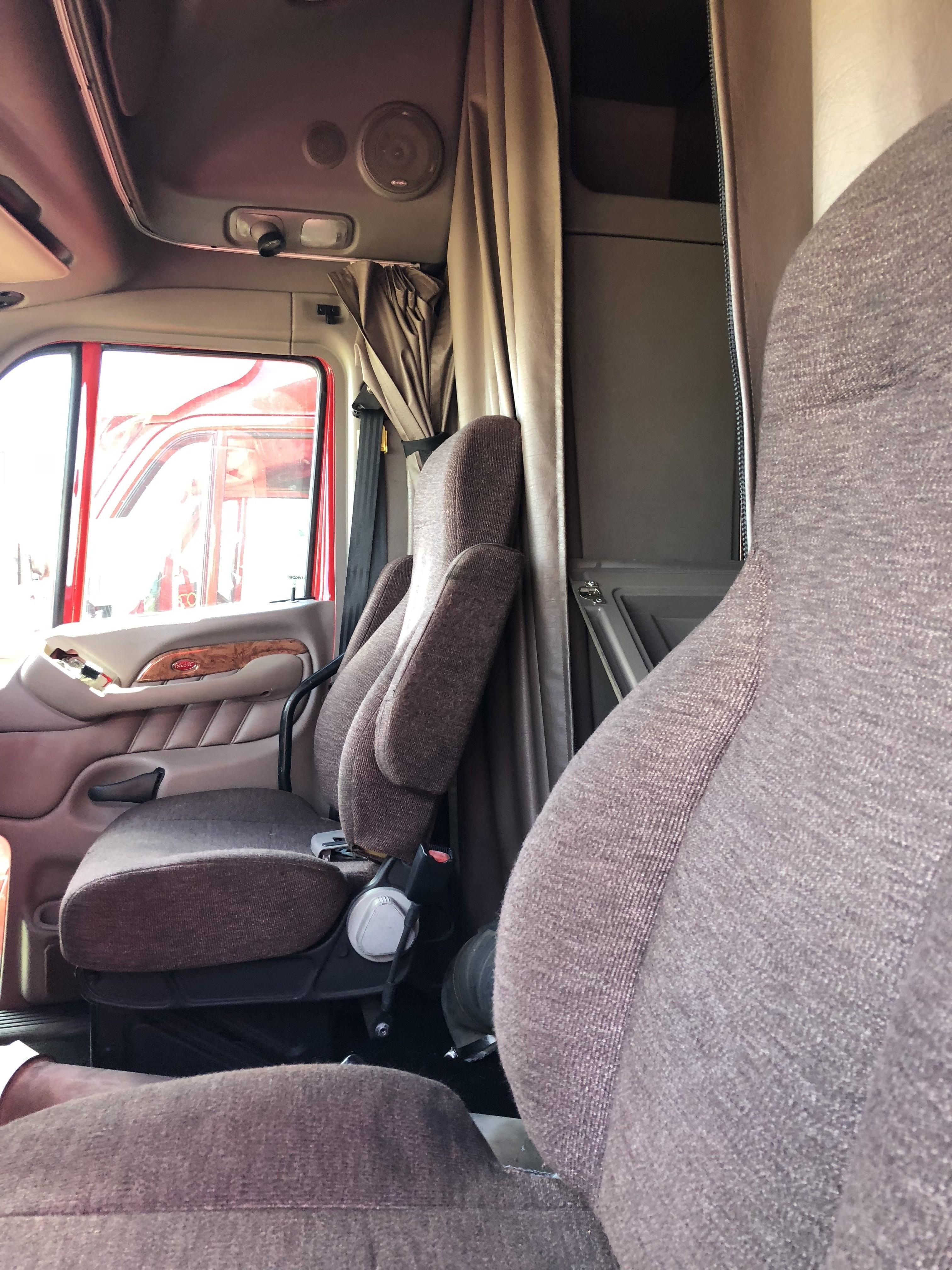 Used 2010 Peterbilt 387 for sale-59087106