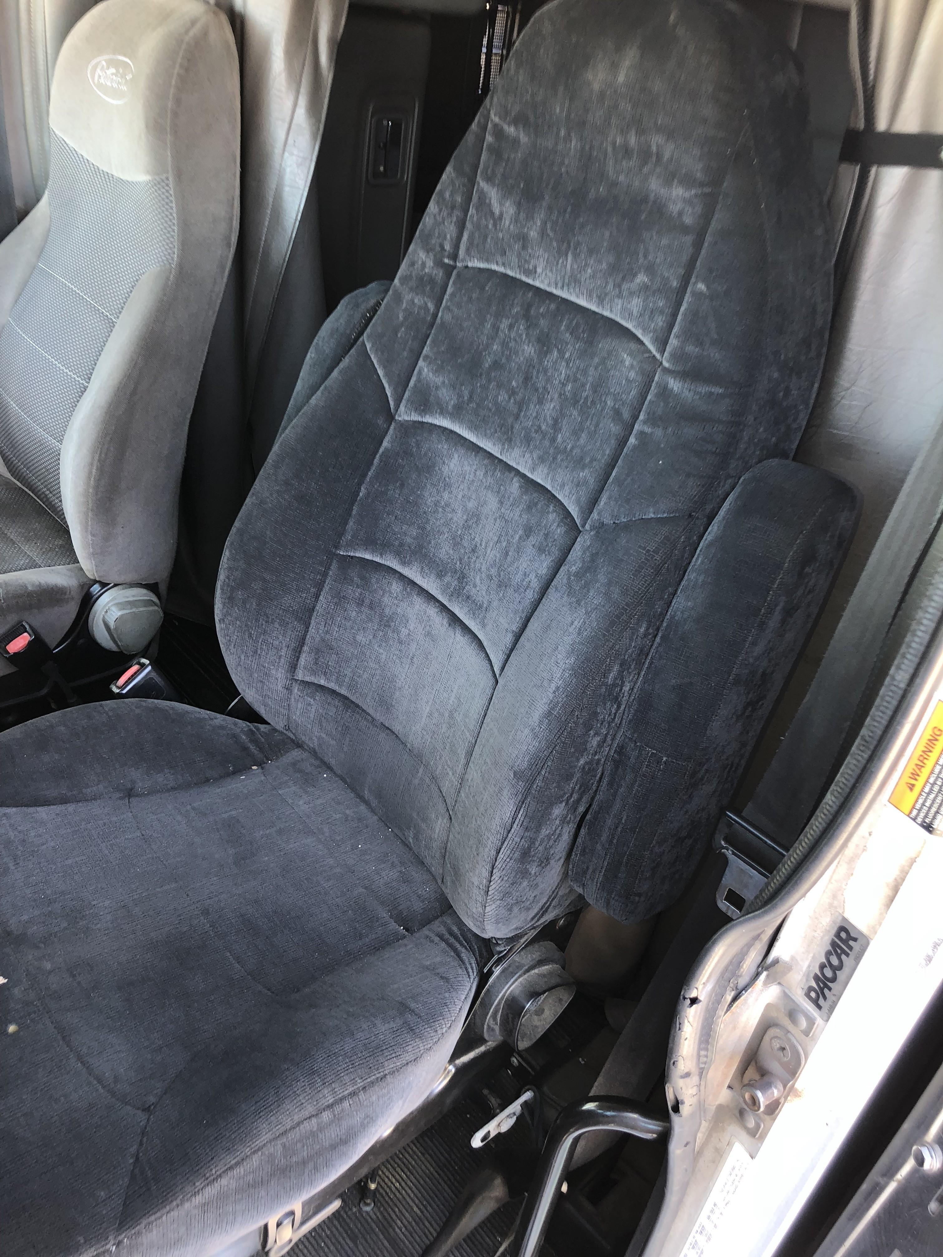 Used 2008 Peterbilt 388 for sale-59087092