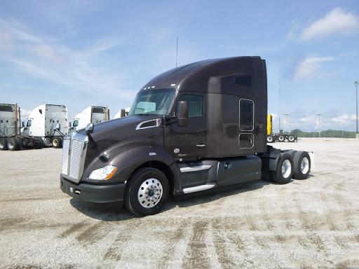 Used 2016 Kenworth T-680 for sale-59296578